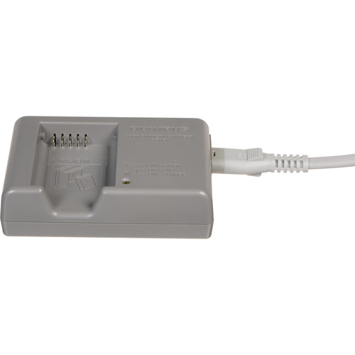 Olympus BCN-1 Battery Charger for BLN-1