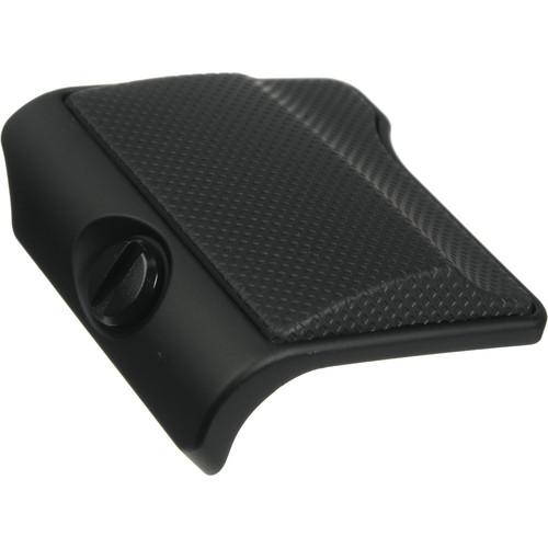 Olympus MCG-4 Camera Grip for E-PL5 and E-P3 Cameras (Black)