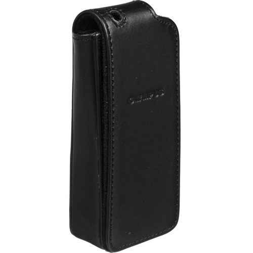 Olympus CS-137 Carry Case for DS-7000 & DS-3500