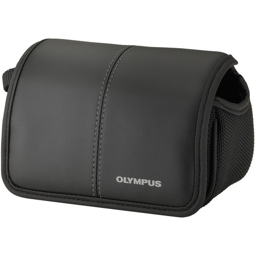 Olympus CSCH-112 Case for XZ-2 or SZ Cameras