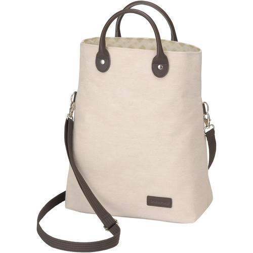 Olympus CBG-8 Casual Camera Bag (White)