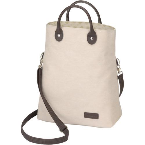 Olympus CBG-8 Casual Camera Bag (White)