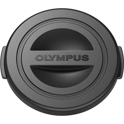 Olympus PBC-EP08 Body Cap for Underwater Case