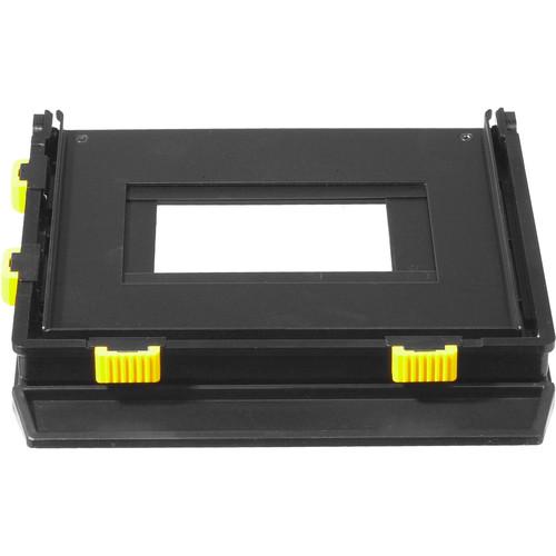 Omega/LPL LPL Universal Glass Masking Negative Carrier for LPL/Saunders 670 and 6700 Series Enlargers