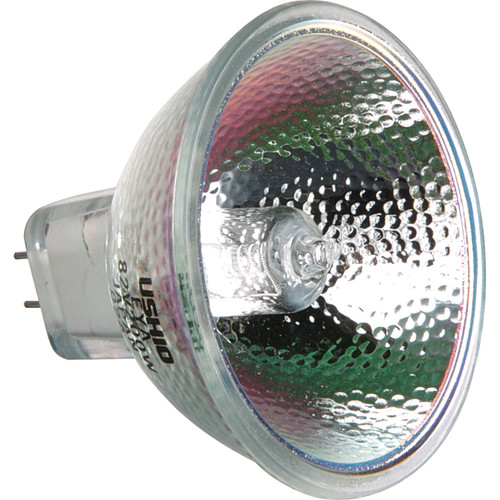 Omega EYA Lamp - 200 watts/82 volts