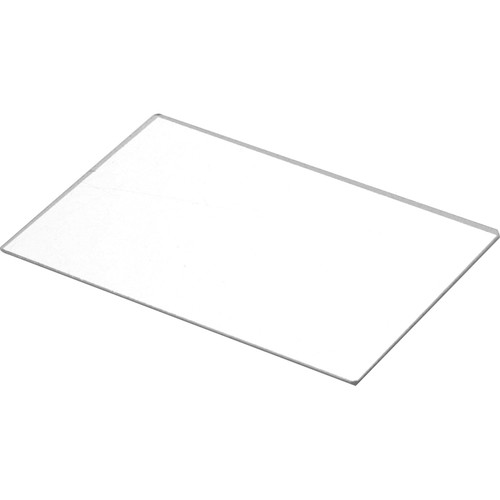 Omega/LPL Anti-Newton Top Glass for Universal Negative Carrier