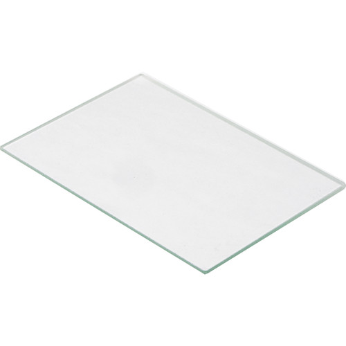 Omega/LPL 6 x 7 Replacement Standard Glass