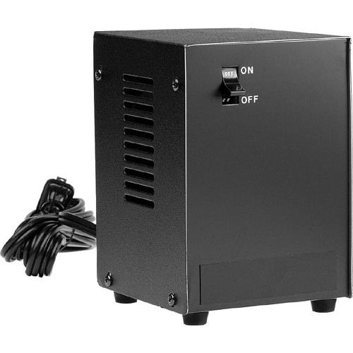 Omega LPL Standard Dichroic Power Supply for 670 and C6700 Enlargers (120V, 50/60Hz)