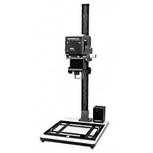 Omega LPL 670VCCE 6x7cm Variable Contrast Black & White Enlarger