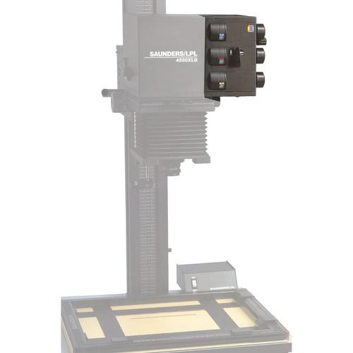 Omega LPL Color Dichroic Slide-in Filtration Module