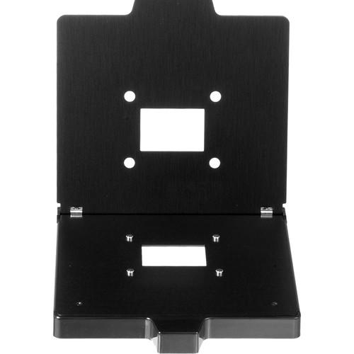 Omega/LPL 35mm Full Frame Glassless Negative Carrier