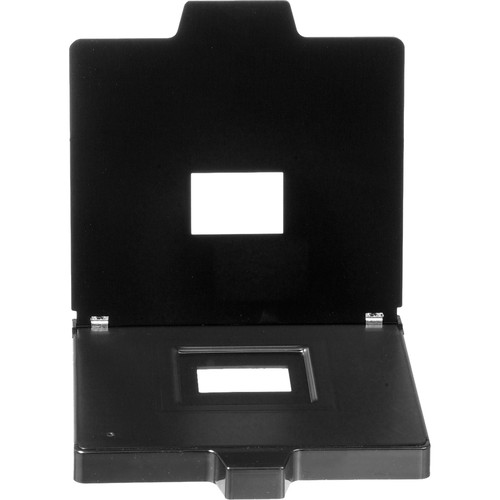 Omega/LPL 35mm Mounted Slide Glassless Carrier