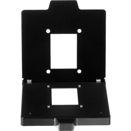 Omega/LPL LPL 6 x 4.5 cm Glassless Negative Carrier for LPL/Saunders 670 and 6700 Series Enlargers