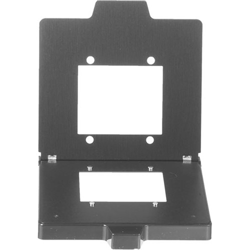 Omega/LPL 6 x 7cm Glassless Negative Carrier