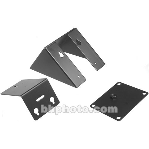 Omega LPL Wall Mount and Brace Kit for 4500 and 4550 Series Enlargers
