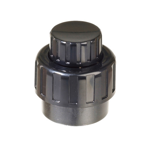 Omega LPL Fine Focusing Attachment for 670 Series Enlargers