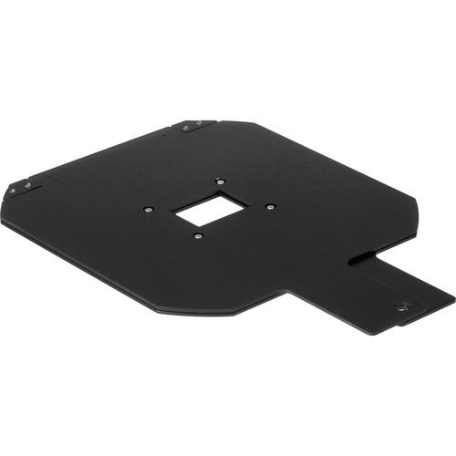 Omega LPL 35mm Full Frame Glassless Negative Carrier
