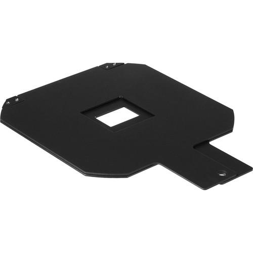 """Omega LPL 35mm Mounted Slide Glassless Carrier for LPL/Saunders 4x5"""" and Omega D5 Enlargers"""
