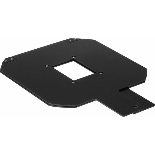 Omega/LPL LPL 6 x 4.5cm Glassless Negative Carrier