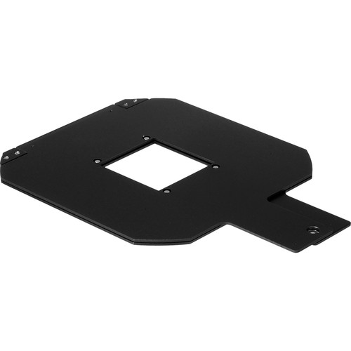 Omega LPL 6x6cm Glassless Negative Carrier