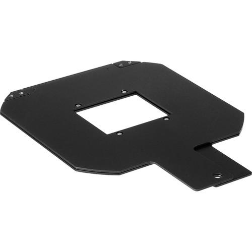 Omega/LPL 4500 6 x 7 Negative Carrier