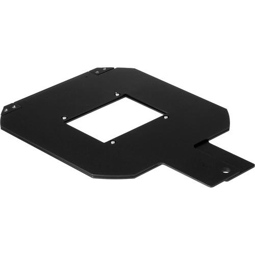 """Omega LPL 6 x 9cm Glassless Negative Carrier for LPL/Saunders 4x5"""" and Omega D5 Enlargers"""