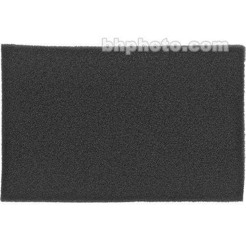 Omega Foam Filter for Hanging Film Dryer