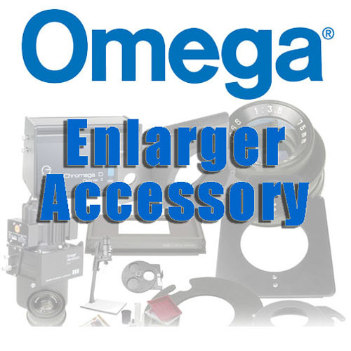 Omega DV Universal Conversion Kit System