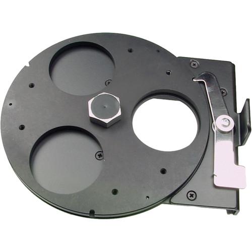 Omega Three Lens Turret for D5-XL Enlarger