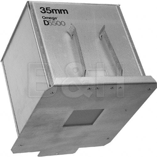 Omega 35mm Light Multiplier without Probe