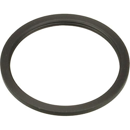 Omega 39mm Leica Threaded Locking Ring For D5-XL and D5500 Enlargers