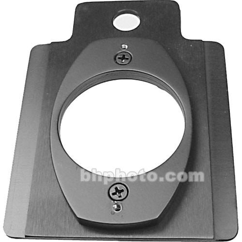 Omega Slide-in Single Lens Mount for D5-XL Enlarger