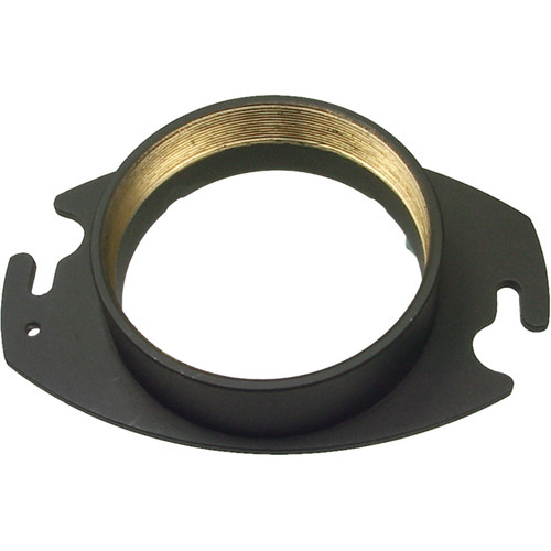 Omega Threaded Collar Lens Plate for D5-XL Enlarger