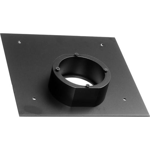 Omega Extended Collar Lens Plate for D5500 Enlarger