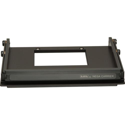 Omega 6 x 7 cm Glassless Negative Carrier for C76 LPL Enlarger