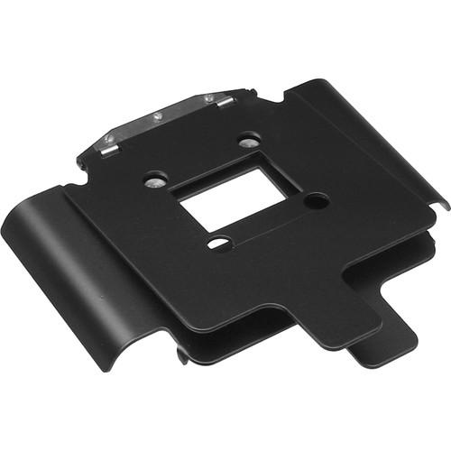 Omega 35mm Full Frame Glassless Negative Carrier