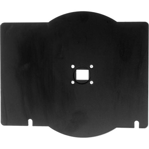 Omega 110 Format Two-Piece Sandwich-Type Negative Carrier