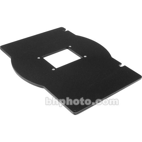 Omega 6 x 4.5cm Format Two-Piece Sandwich-Type Negative Carrier