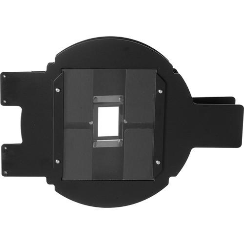 Omega 35mm Glass Rapid Shift Negative Carrier