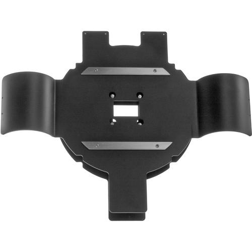 Omega 35mm Glassless Rapid Shift Negative Carrier
