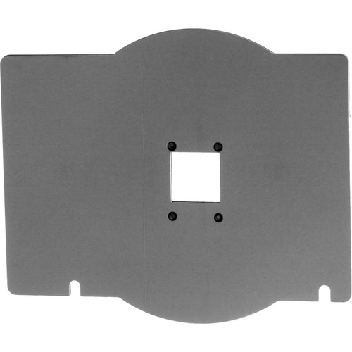 Omega 126 Instamatic Format Two-Piece Sandwich-Type Negative Carrier