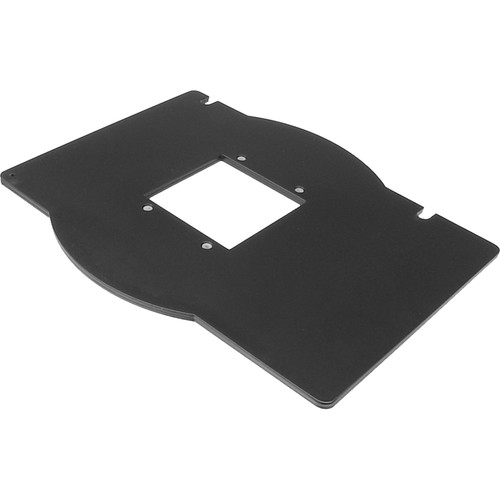 Omega 6 x 6cm Format Two-Piece Sandwich-Type Negative Carrier