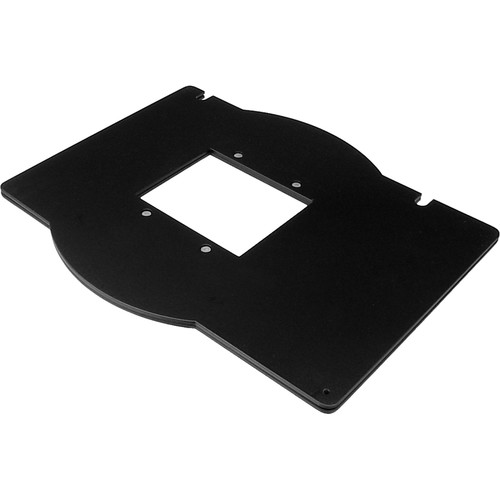 Omega 6 x 7cm Format Two-Piece Sandwich-Type Negative Carrier