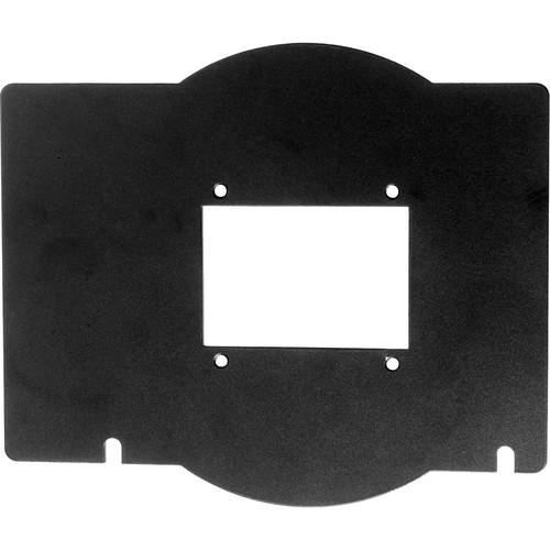 Omega 6 x 9cm Sheet Format Two-Piece Sandwich-Type Negative Carrier