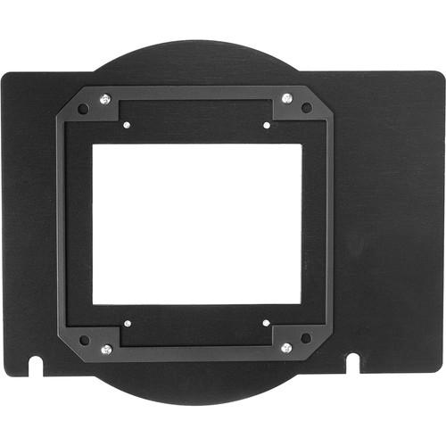 Omega Polaroid 105 Format Two-Piece Sandwich-Type Negative Carrier
