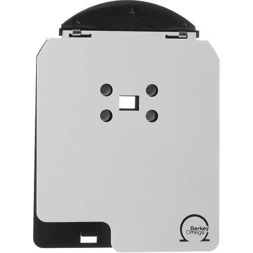 Omega Minox Format Rapid Shift Negative Carrier