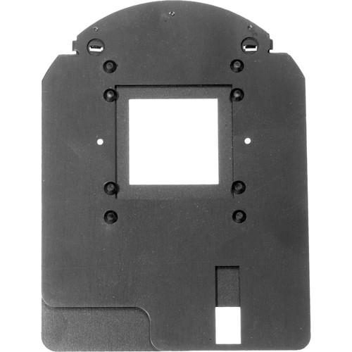 Omega Mounted 35mm Slide Format Rapid Shift Negative Carrier
