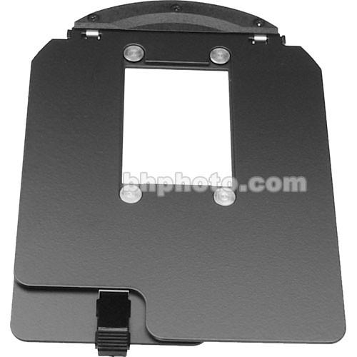 Omega 6 x 4.5cm Format Rapid Shift Negative Carrier