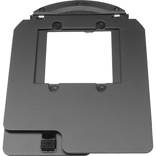 Omega 6 x 6cm Format Rapid Shift Negative Carrier