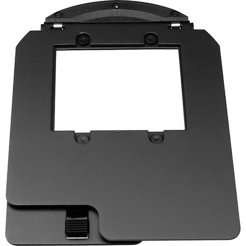 Omega 6 x 7cm Format Rapid Shift Negative Carrier